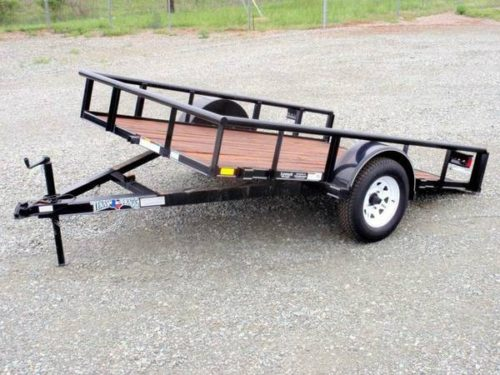Flatbed Truck Beds together with IX2s 16812 additionally 2017 Midsota Mini Dump Trailer 3jxb Yl moreover 2001 Nissan Maxima Wiring Diagram Stereo furthermore Club Car Electric Golf Cart Wiring Diagram. on trailer wiring harness