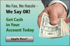 Payday loan gainesville ga photo 5