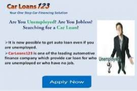Quickest online payday loan picture 7
