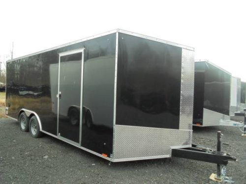 Perfect Albany Z Off Road Hard Floor Camper Trailer For Sale In Nationwide