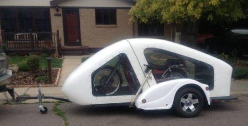 Fantastic Canyon 5th Wheel Travel Trailer Bunkhouse Camper For Sale In Denver