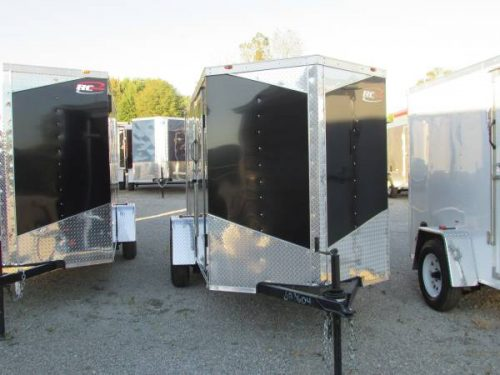 best deals on trailers