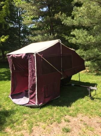 Amazing RVs Campers Vehicles For Sale INDIANA  Vehicles For Sale Listings