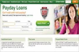 Payday Loans for People on Benefits Same Day, Cheap Loans ...